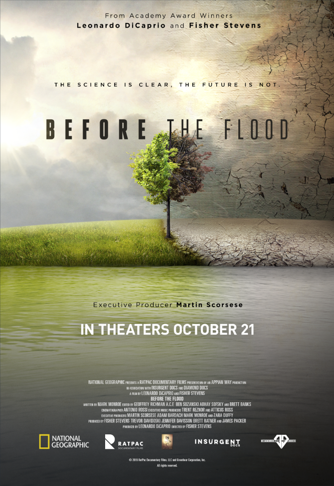 di-caprio-poster-before-the-flood