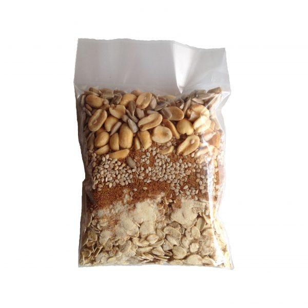 avenita-cacahuate