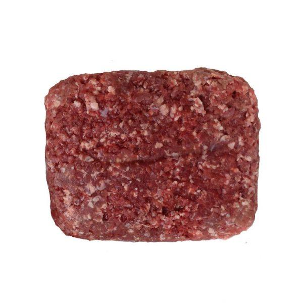 carne-res-molida