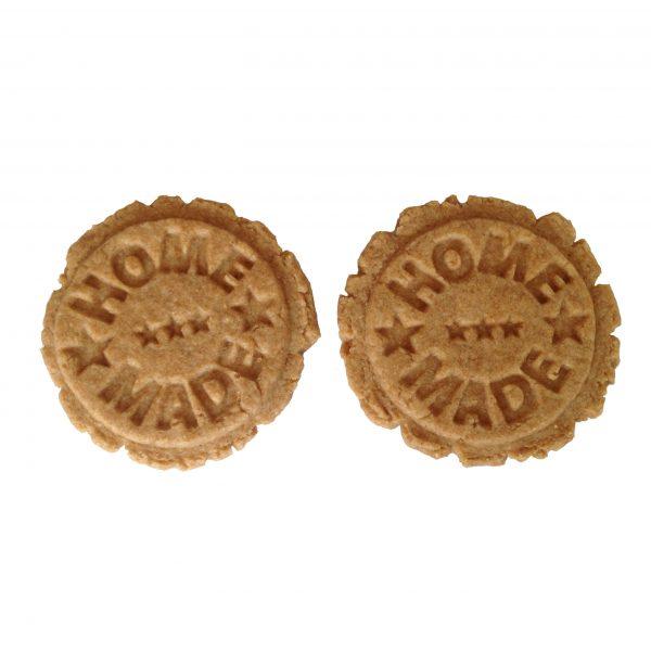 galletas-trigo-entero-mantequilla