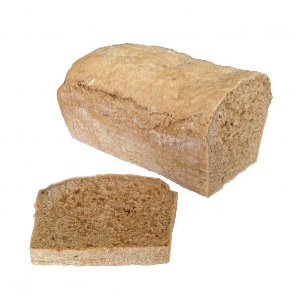 pan-de-caja-trigo-entero